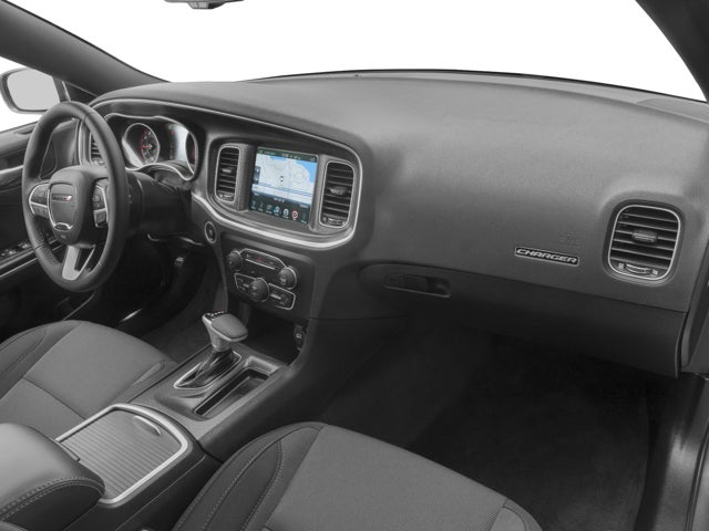2016 Dodge Charger Sxt In Great Falls Mt Taylor S Auto Max Nissan